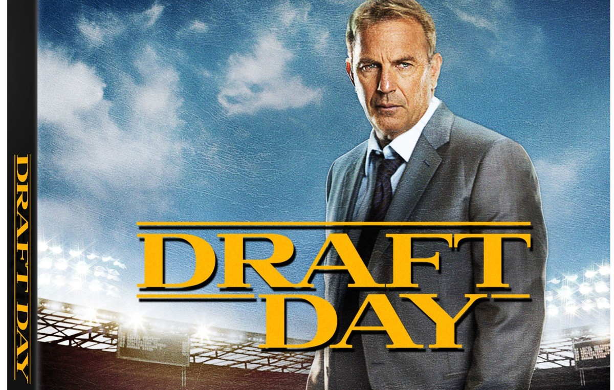 Updated 2016 nhl draft order - The Internet S Finest 2016 Nhl Draft Consolidated Rankings May Edition The Bloggers Tribune