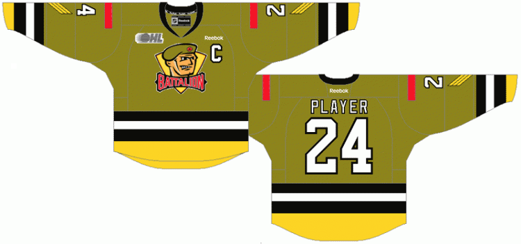 8117_north_bay__battalion-home-2014