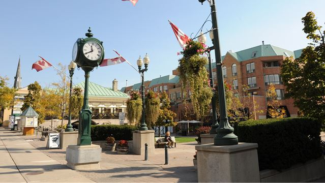 oakville_downtown_stock02ca___gallery