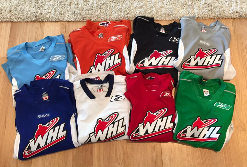 Stupid WHL Jersey Post I Promised Tom I d Write – The Bloggers  Tribune 35156d60d33