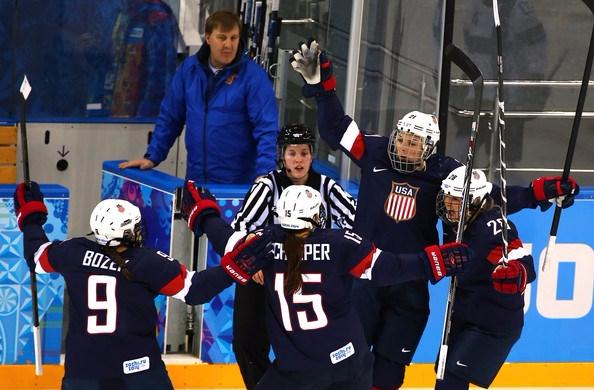 icehockeywinterolympicsday1loito4n6kael.jpg